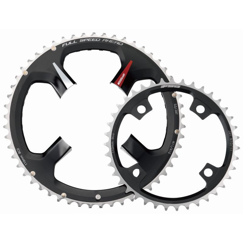 FSA Chainring K-Force ABS - 110 mm