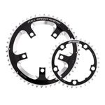 FSA PRO Chainring 11 speeds 110mm  34