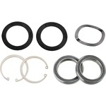 FSA Bearing Kit BB30 Road Stainless - FSA200-3002