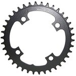 FSA Ebike Chainring Yamaha Engine 38 104mm 2015