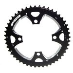 FSA Ebike Chainring Yamaha Engine  48 104mm 2015