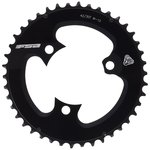 FSA Chainring Afterburner SLK 386-42 10s