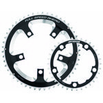 FSA Chainring  T super 110mm 10/11s  50 WA446