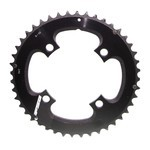 FSA Ebike Chainring Yamaha Drive Unit 44 dents 104mm
