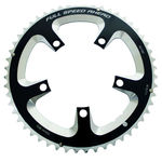 FSA Chainring SUPER ROAD - 110mm - 52 Teeth