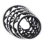 FSA Chainring Pro Road compact 110mm 9/11s