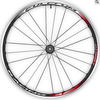 Fulcrum RACING 3 BLACK 2 way Fit Wheelset