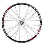 Fulcrum Red Zone MTB Front Wheel