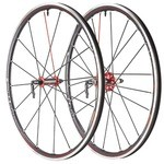 Fulcrum Racing Zero Competizione C17 2-Way Fit Wheelset