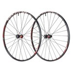 Fulcrum Red Passion 3 29 Boost Wheelset