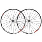 Fulcrum Red Power 27.5 HP Boost AFS Wheelset