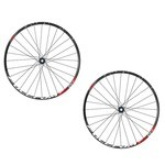Fulcrum Red Power 29 HP Boost AFS Wheelset