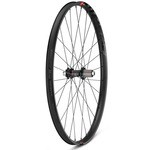 "Fulcrum E-Metal 3 Boost eMTB Wheels (Pair) - 29"" - Shimano HG11"