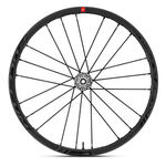 Fulcrum Racing Zero Pair of Wheels - SRAM XDR