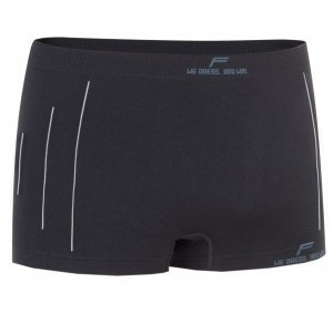 F_Lite Boxer Men Megalight 140