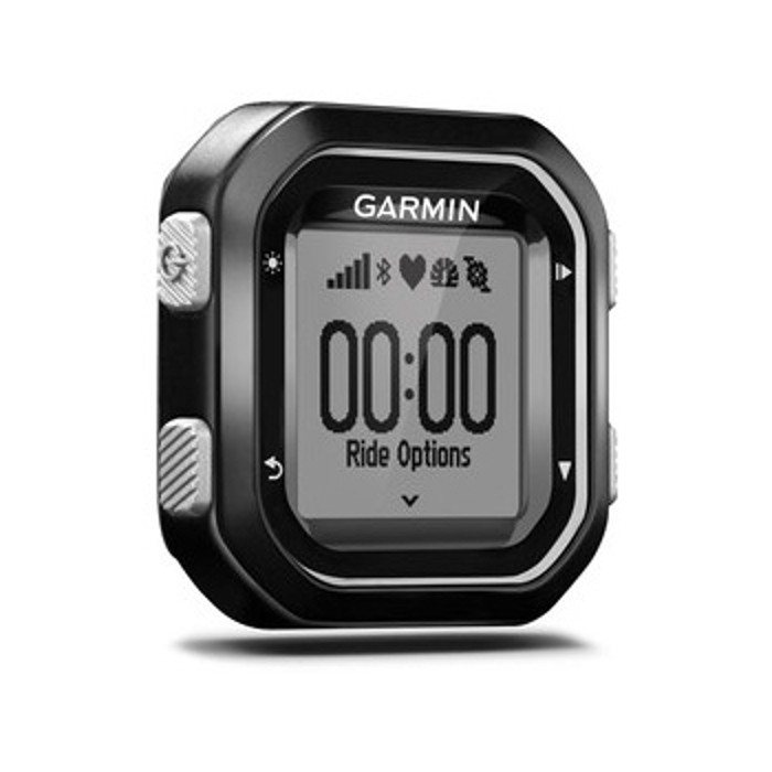 Garmin Edge 25 Cycling GPS - 010-03709-30
