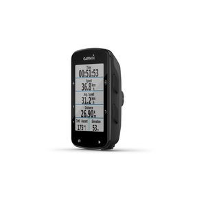 Garmin Edge 520 Plus Cycling GPS - 010-02083-10
