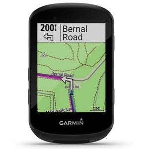 Cycling GPS Garmin Edge 530