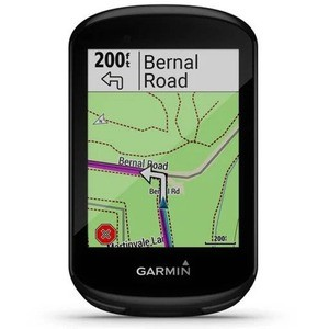 Cycling GPS Garmin Edge 830