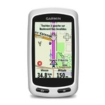 Garmin Edge Touring  Bicycle GPS