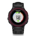 Garmin Forerunner 225 Running GPS - Wrist Heart Rate