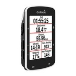 Garmin Edge 520 Cycling GPS - 010-01368-00