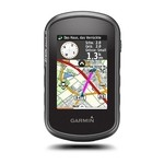 Garmin eTrex Touch 35 Hiking GPS - 010-01325-11