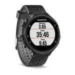 Garmin Forerunner 235 Running GPS Black / Grey - Wrist Heart Rate