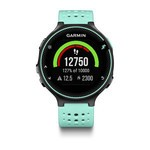 Garmin Forerunner 235 Running GPS Black/Green - Wrist Heart Rate