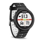 Garmin Forerunner 235 Running GPS Black / White - Touch Screen