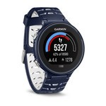Garmin Forerunner 235 Running GPS Blue / White - Touch Screen