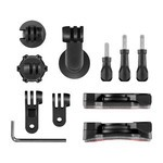 Garmin VIRB XE/X/Ultra 30/360 Adjustable Mounting Arm Kit