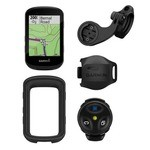 Cycling GPS Garmin Edge 530 MTB Pack