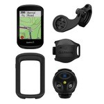 Cycling GPS Garmin Edge 830 MTB Pack