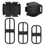 Garmin 2 Cadence and Speed Sensors