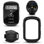 Garmin Edge 130 Plus MTB GPS Computer - Speed Sensor/ Edge Remote