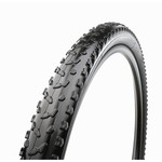 Geax Barro Race Foldable [26 x 2.0] MTB Tire - (F)