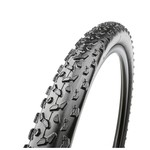 Geax Barro Mountain TNT [26 x 2.3] MTB Tire - (F)