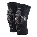 G-Form Pro-X Youth Elbow pads Black