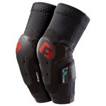 G-Form E-Line Elbow Guards