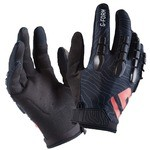 G-Form Pro Trail Gloves - Black