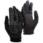 G-Form Sorata MTB Gloves - Black-Grey