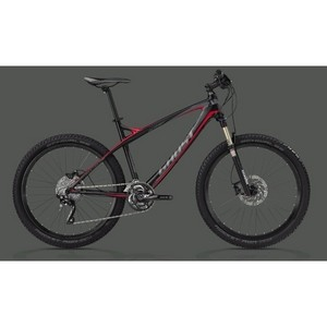 MTB Bike :: Ghost HTX Lector 20th Anniversary 2013