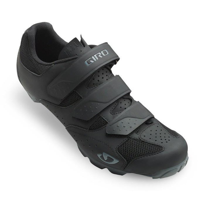 Giro Men S Carbide Mtb Shoes Review