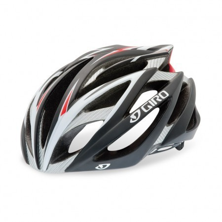 Helmets : Up to 60 %
