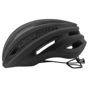 Giro Synthe Mips Flash Helmet