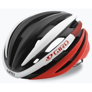 Giro Feature In-Form Fit System Noir
