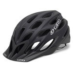 Giro Phase Helmet - Black