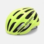 Helmet Giro Foray - Highlight Yellow