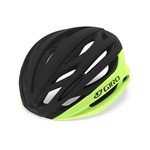Giro Syntax Helmet - Yellow/Black
